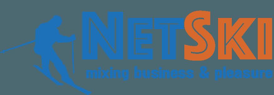 NetSki